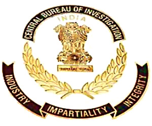 CBI to investigate into Noida Authority Scam