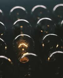 power shortage alarms in India