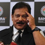 Sahara Claims to have refunded the real estate investors.
