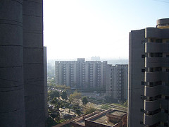 Ghaziabad real estate will flourish