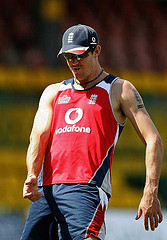 Kevin Peterson one of the most renowned English Cricketers: Recently some of them expressed their interest in Indian properties.