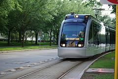 Noida metro link details announced