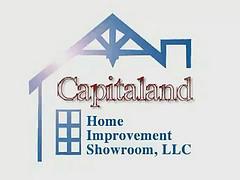 Real estate India vs CapitaLand