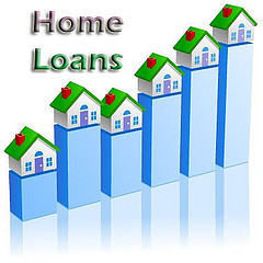 Home loans will become cheaper