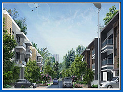 Housing sector is likely to gain infrastructure status soon