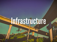 Iyyapanthangal is noted for infrastructure development and better connectivity.