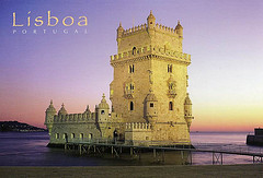 Cities in Portugal may witness more Indian investors.