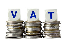 The Kerala Budget 2013 proposes an increase in VAT.