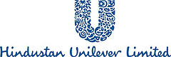 Hindustan Unilever plans to divest its realty assets.