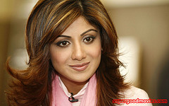 Shilpa Shetty enters real estate sector by launching Groupco Developers.