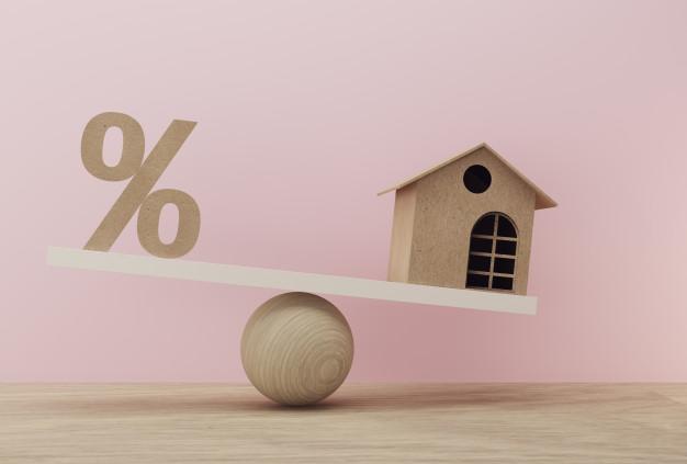 banks-offer-lowest-home-loan-interest-rates
