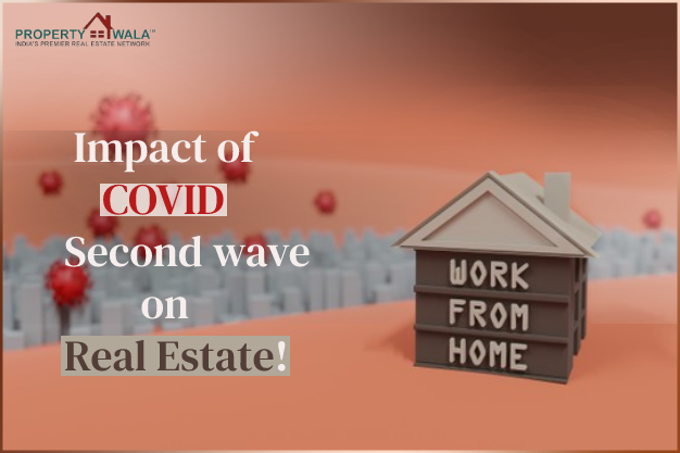 effect-of-covid-19-second-wave-on-the-real-estate-sector