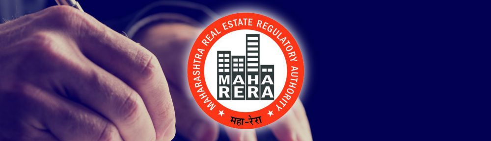 maharera-orders-acme-housing-to-pay-interest-of-21-months-of-delay