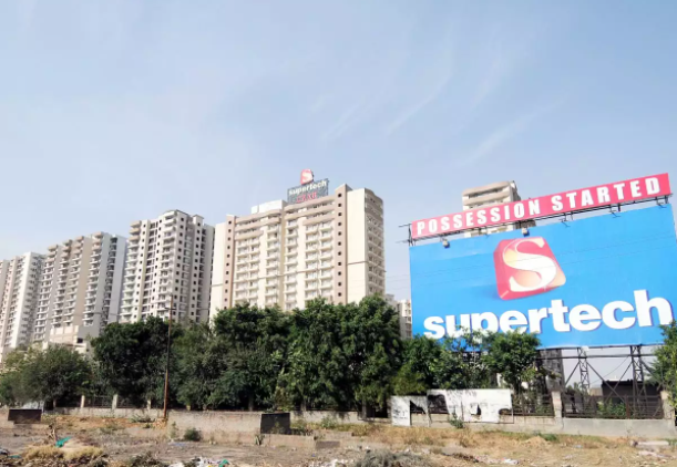 supertech-to-deliver-over-8000-flats-by-december-2021