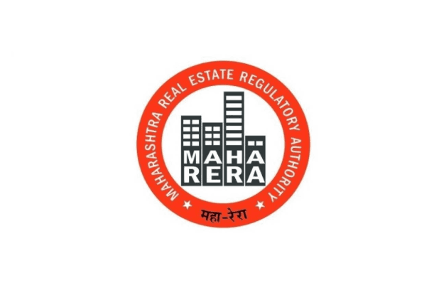 maharera-restricts-about-644-projects-across-maharashtra-from-sales